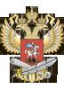 Официальный сайт Министерство просвещения Российской Федерации