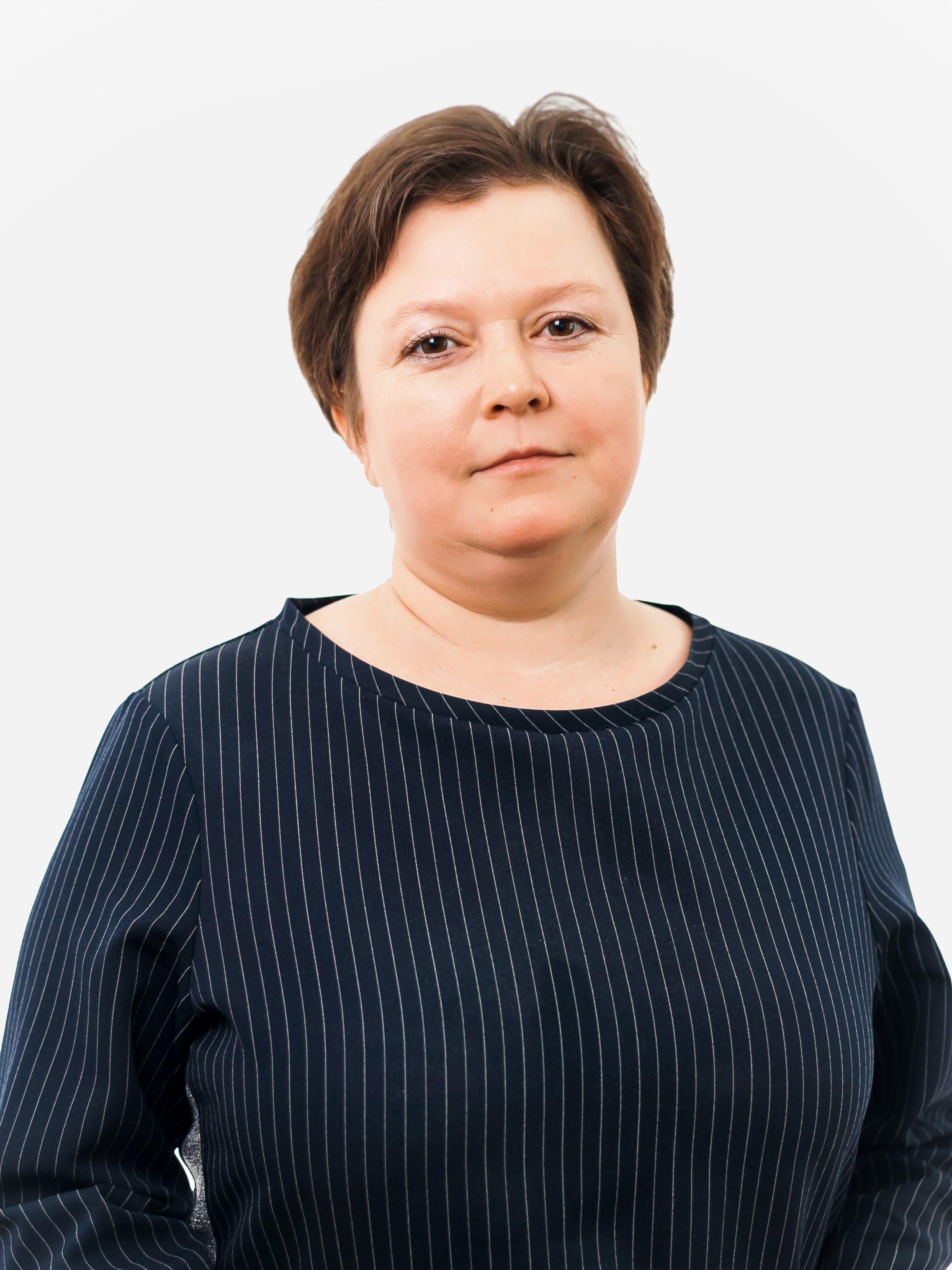rastegnjaeva2