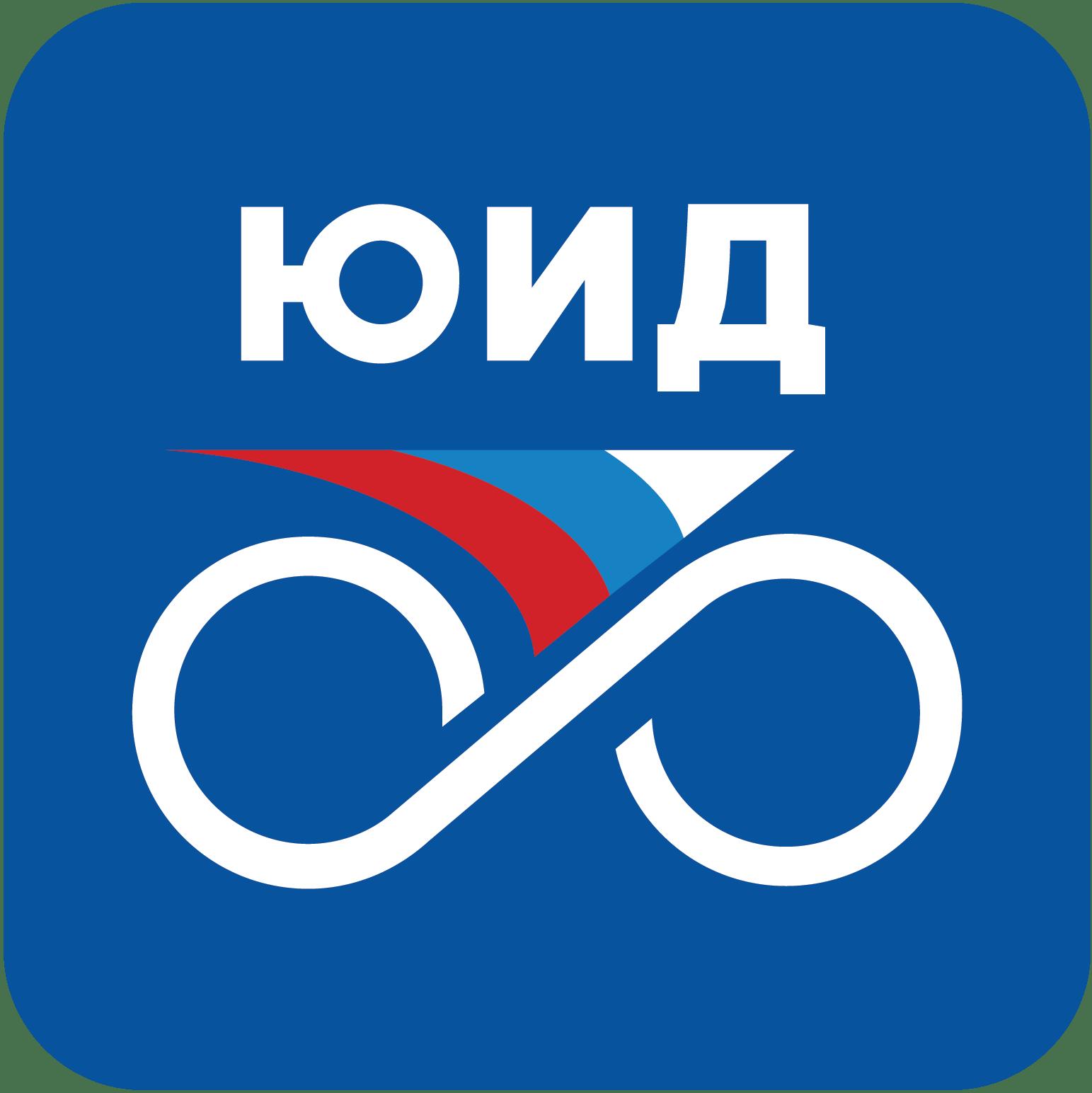 юид74.рф